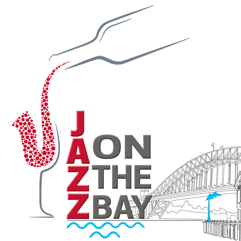 Jazz on the Bay