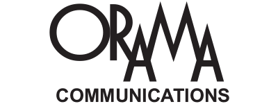 Orama Communications